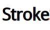 Éld túl a stroke-ot!