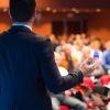 Elsősegély-oktatók konferenciája 2017