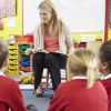 Romlott az iskolai elsősegély-oktatás aránya