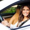 Közúti elsősegélynyújtó (jogosítvány)