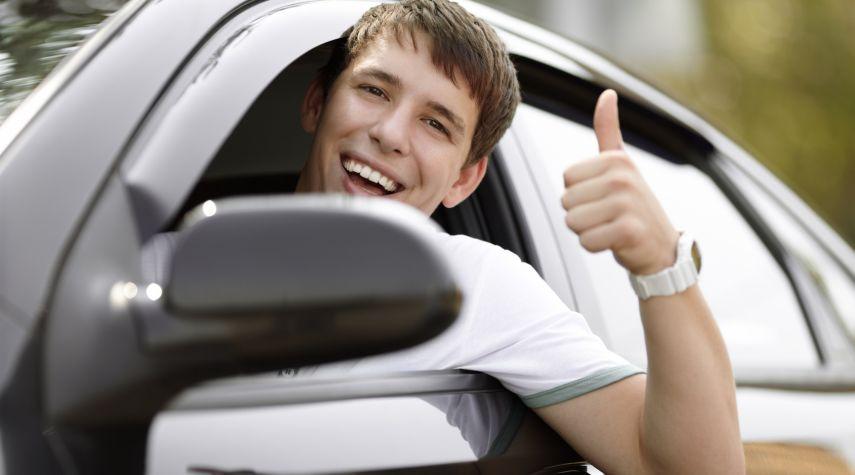 Közúti elsősegélynyújtó - vizsgafelkészítés