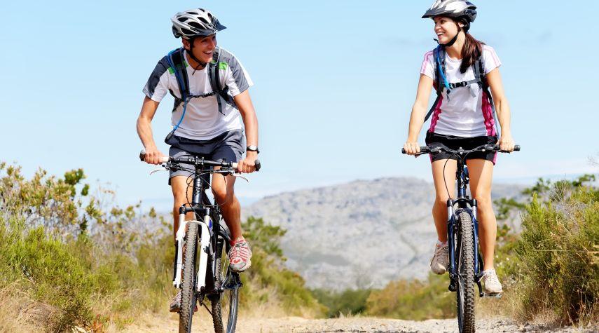 Tanácsok kerékpározóknak