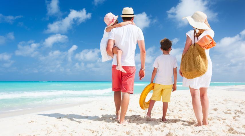 Tanácsok tengerparti nyaraláshoz