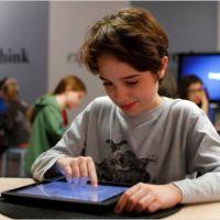 IKT - app, blog, web