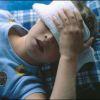 Képes útmutató a migrénes fejfájáshoz