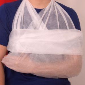 Karsérülések ellátása | Sulinet Hírmagazin